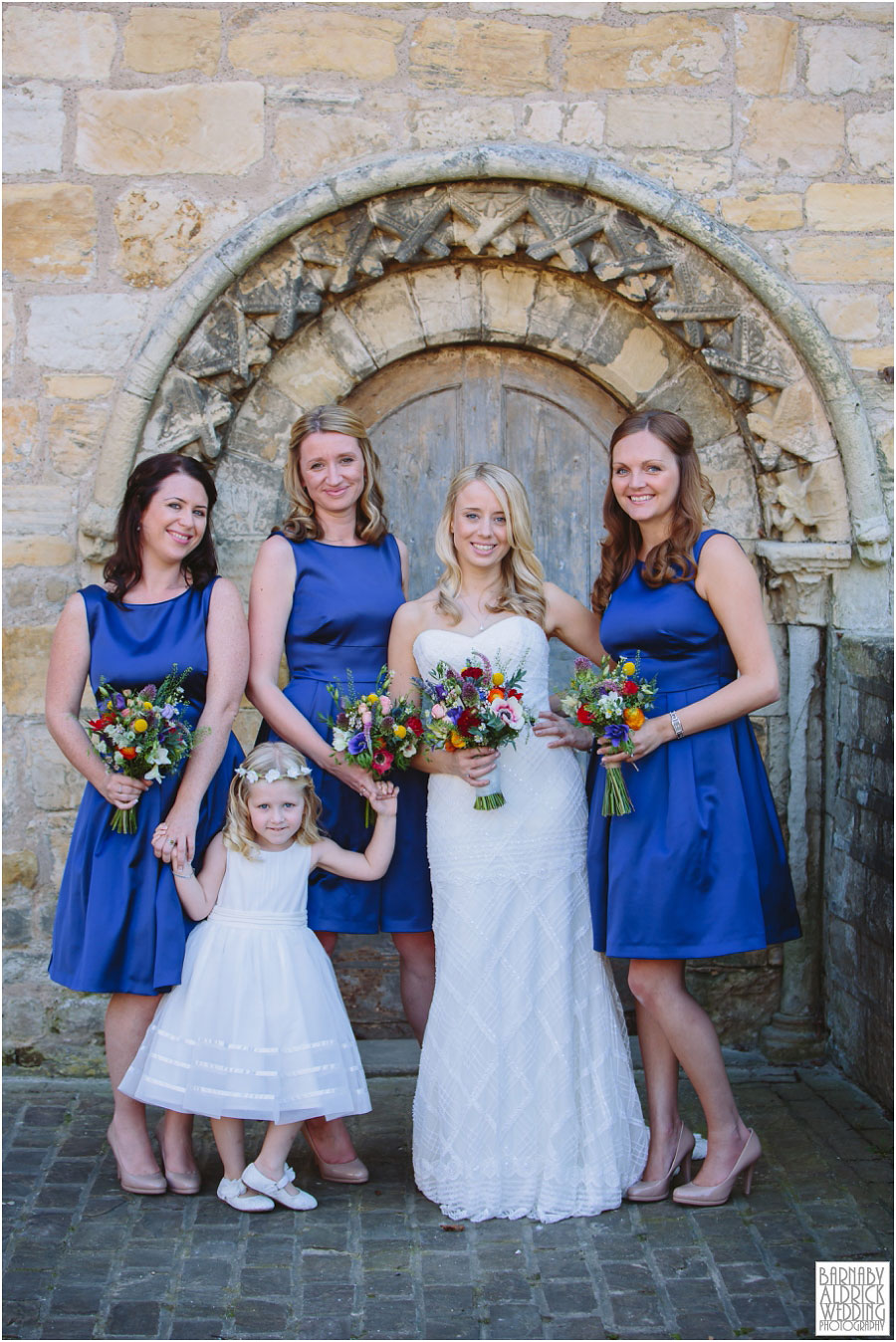 Priory Cottages Syningthwaite Wedding Photography 052.jpg