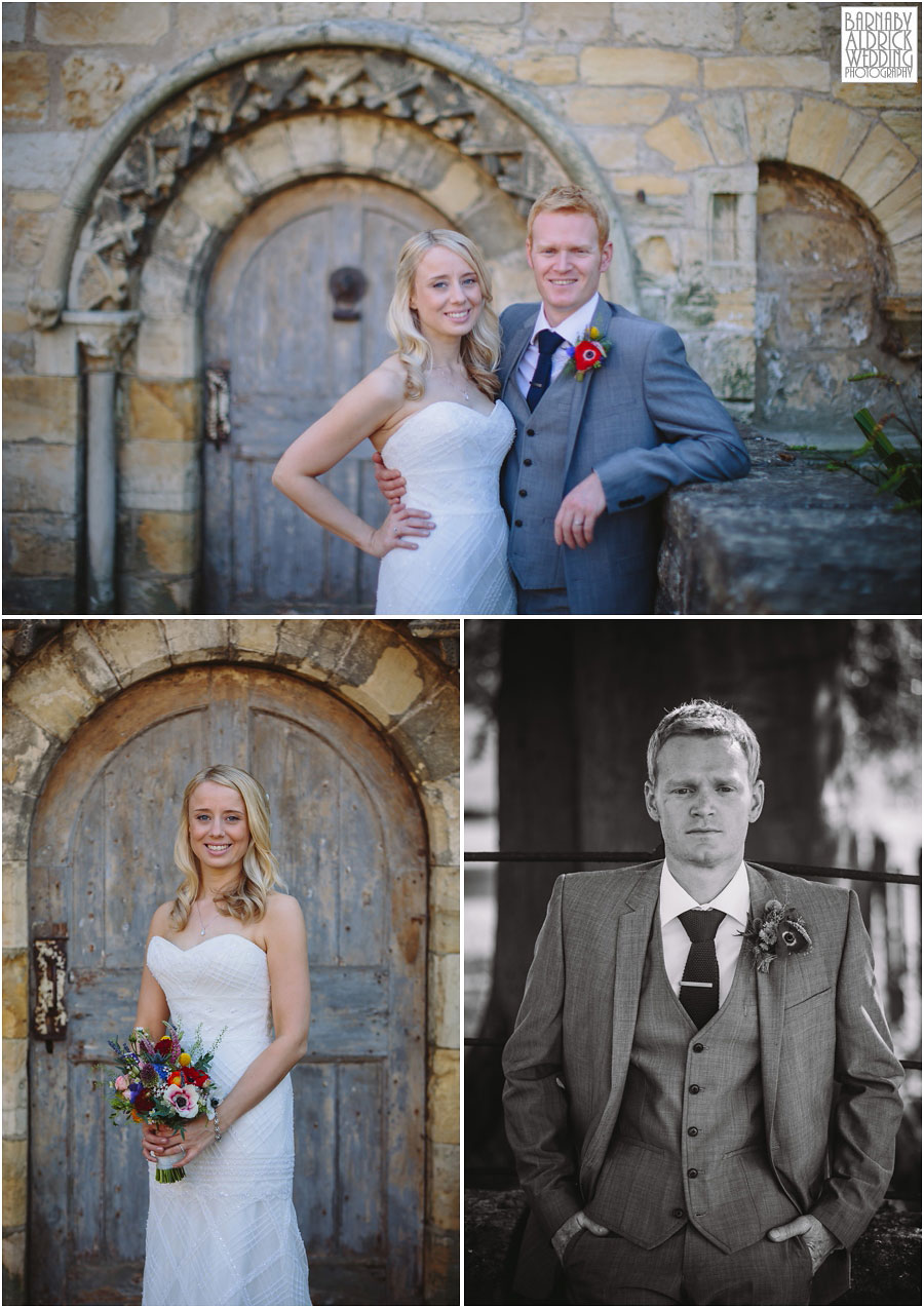 Priory Cottages Syningthwaite Wedding Photography 054.jpg
