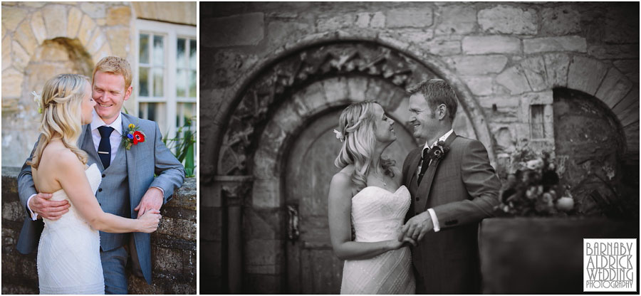 Priory Cottages Syningthwaite Wedding Photography 055.jpg