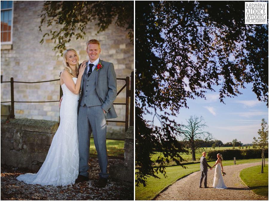 Priory Cottages Syningthwaite Wedding Photography 058.jpg