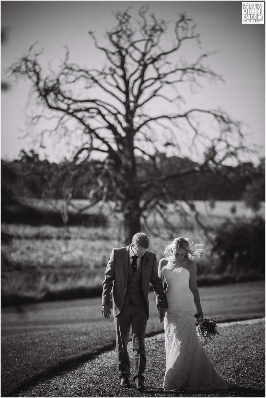 Priory Cottages Syningthwaite Wedding Photography 059.jpg