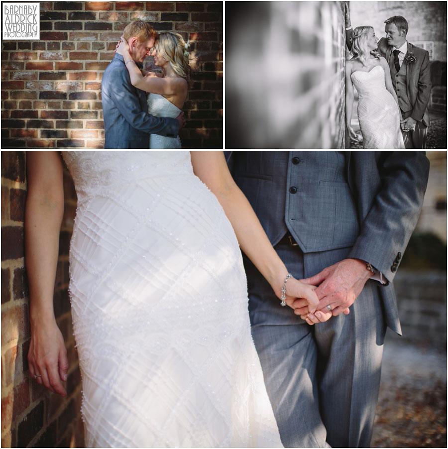 Priory Cottages Syningthwaite Wedding Photography 060.jpg