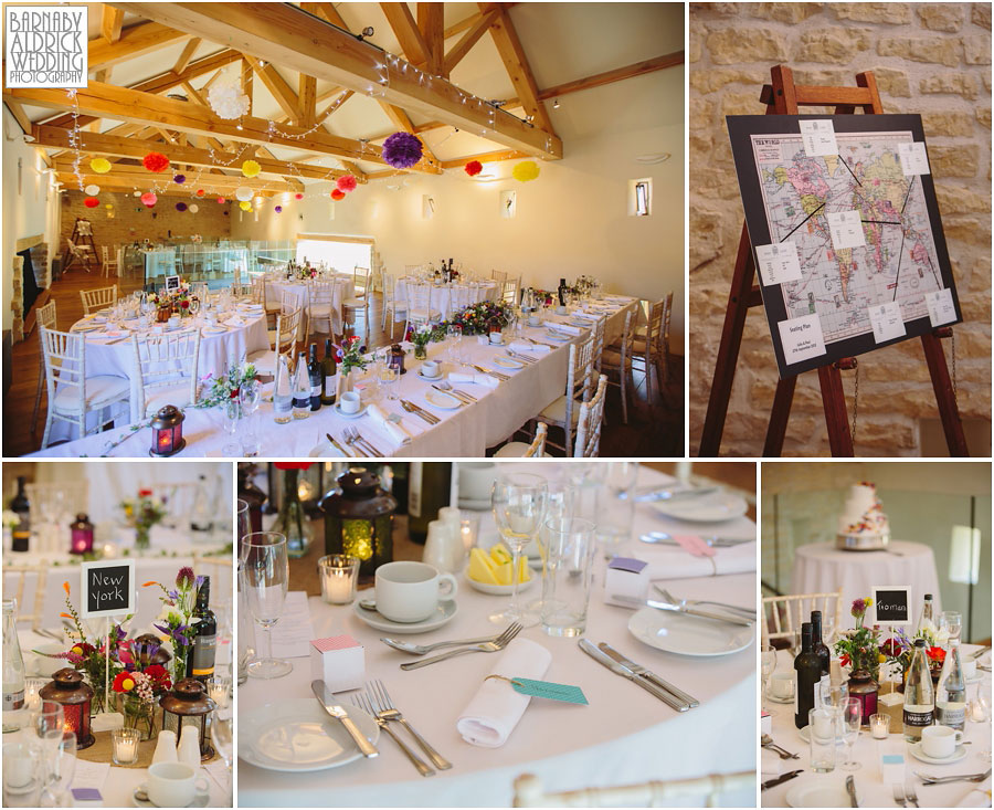 Priory Cottages Syningthwaite Wedding Photography 061.jpg