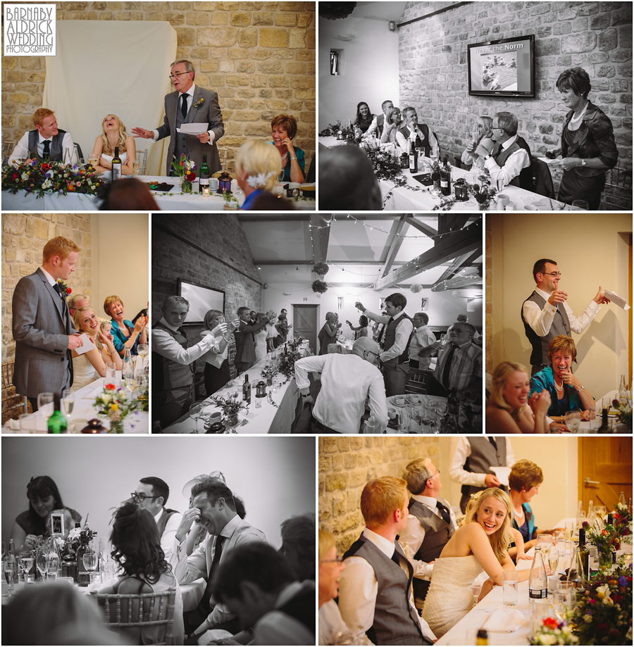 Priory Cottages Syningthwaite Wedding Photography 062.jpg