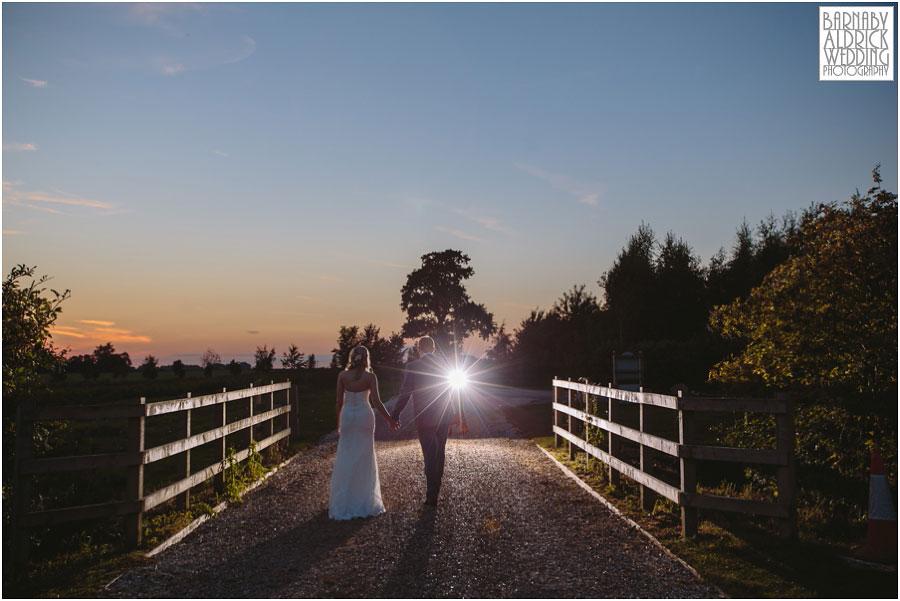 Priory Cottages Syningthwaite Wedding Photography 065.jpg