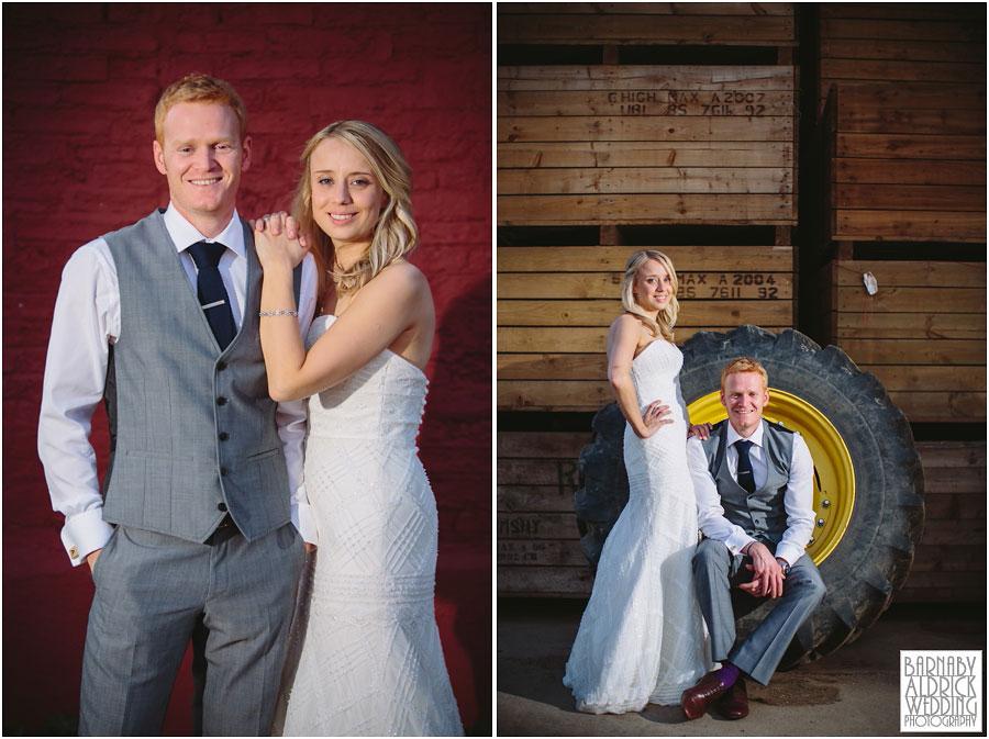 Priory Cottages Syningthwaite Wedding Photography 067.jpg