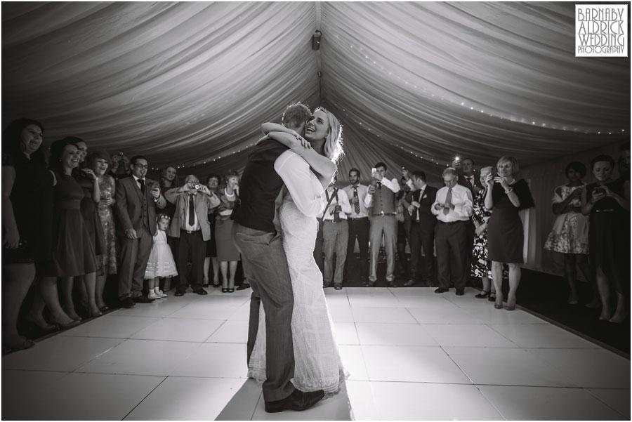 Priory Cottages Syningthwaite Wedding Photography 070.jpg