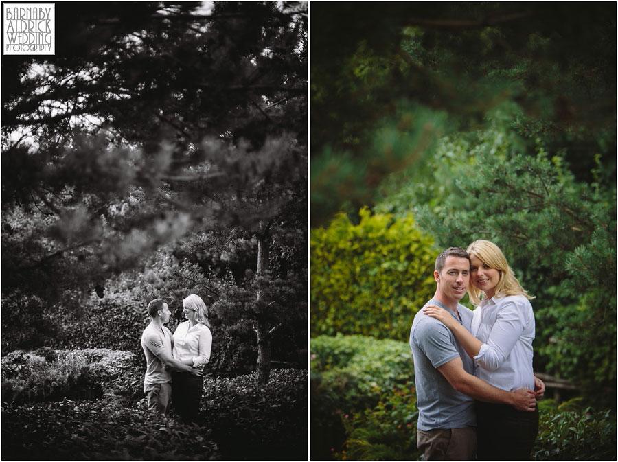 Thorpe Park Pre-wedding Photography 007.jpg