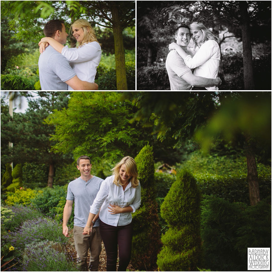 Thorpe Park Pre-wedding Photography 010.jpg