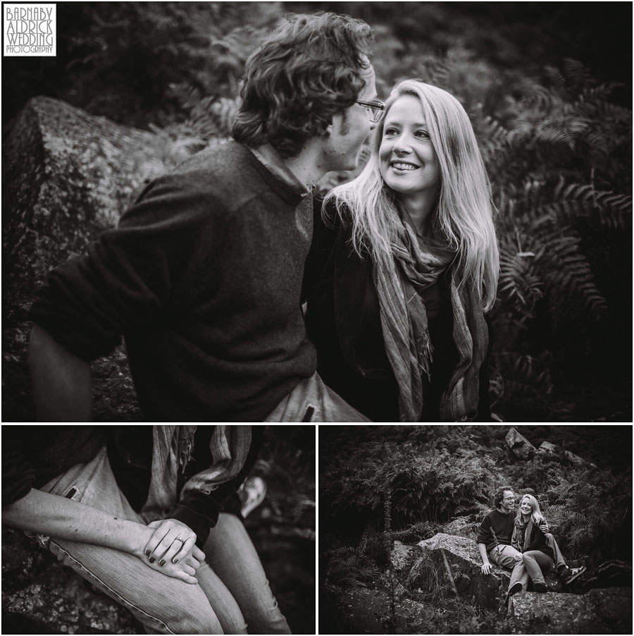 Holmfirth Pre-Wedding Photography 004.jpg