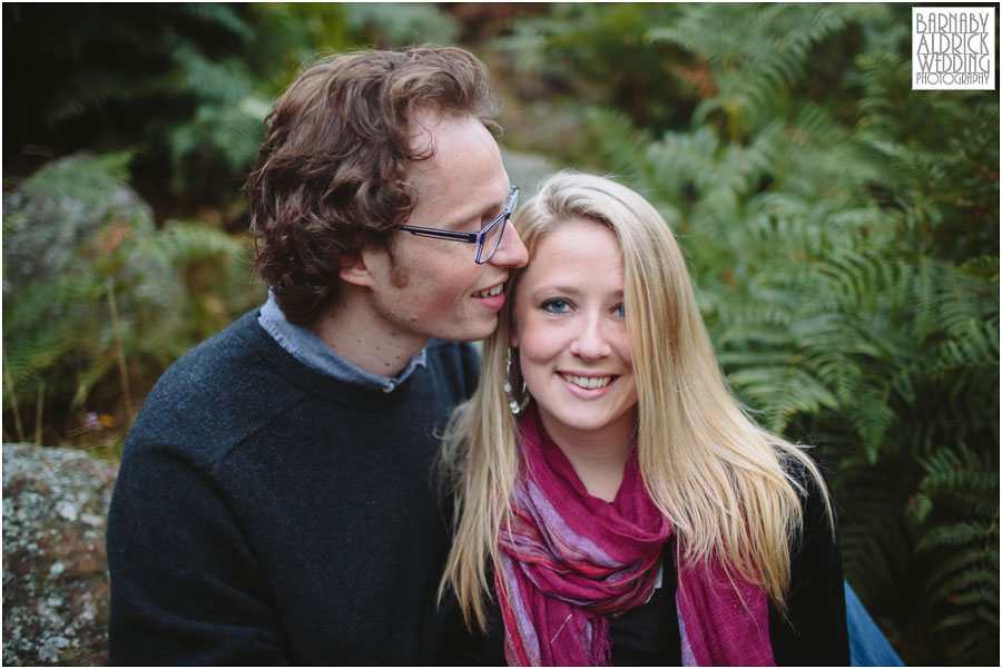 Holmfirth Pre-Wedding Photography 005.jpg