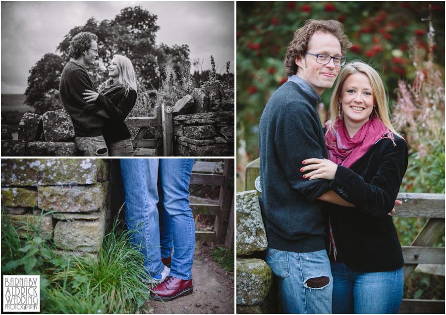 Holmfirth Pre-Wedding Photography 007.jpg