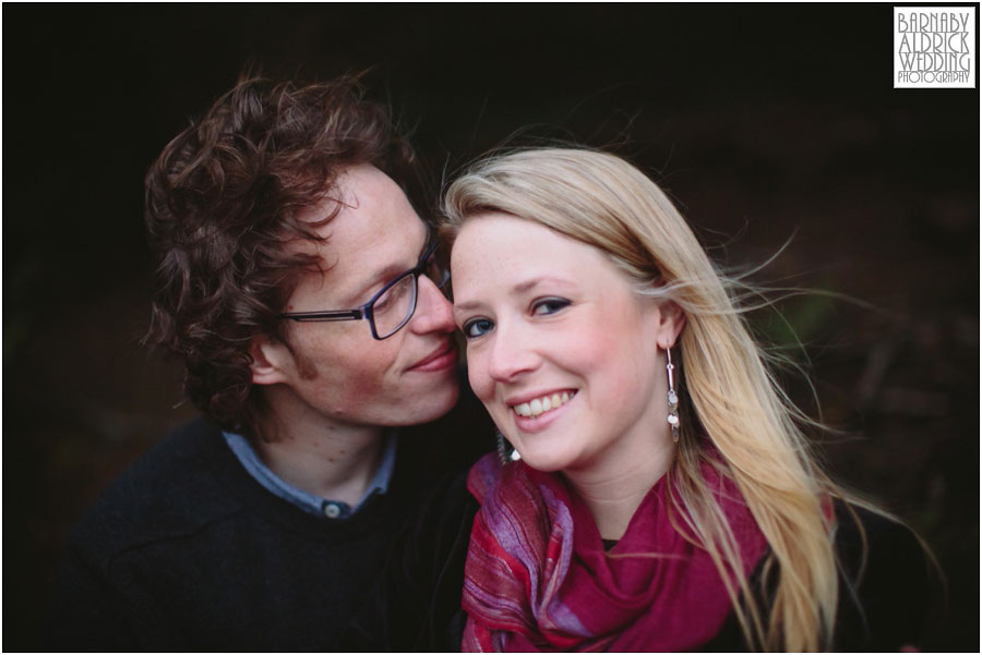 Holmfirth Pre-Wedding Photography 014.jpg