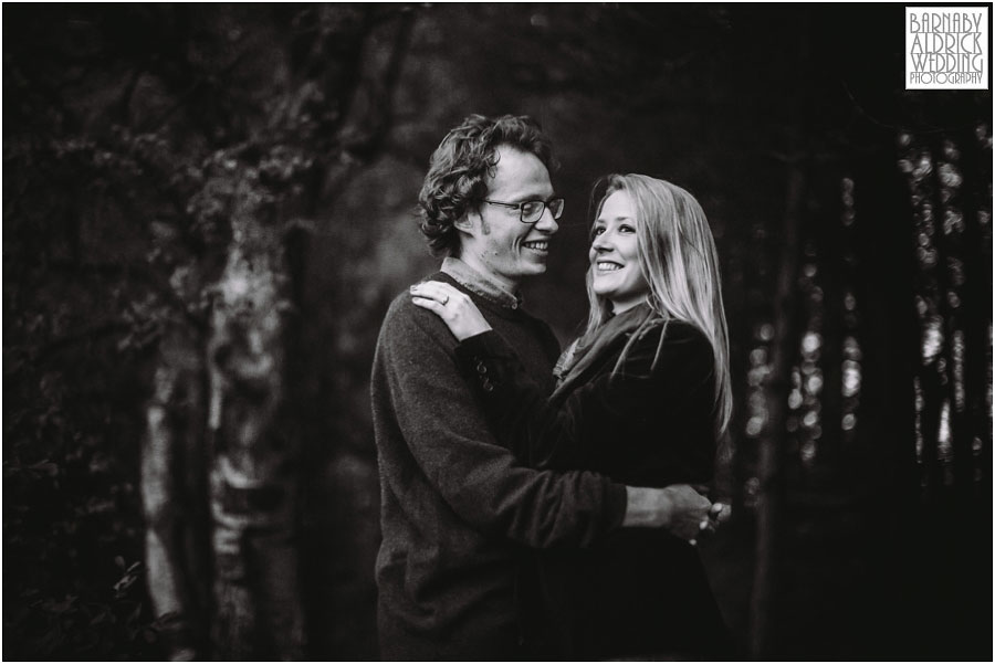 Holmfirth Pre-Wedding Photography 015.jpg