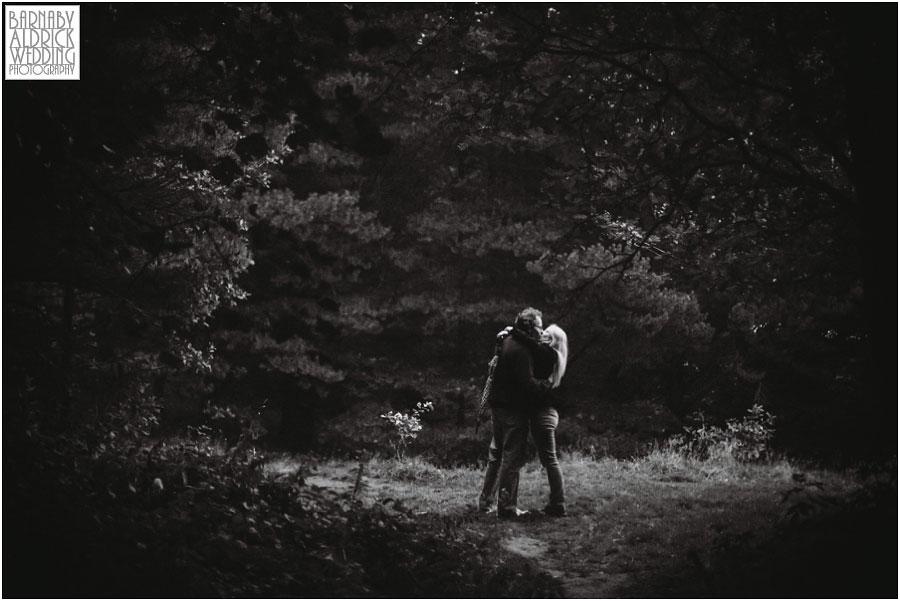 Holmfirth Pre-Wedding Photography 017.jpg