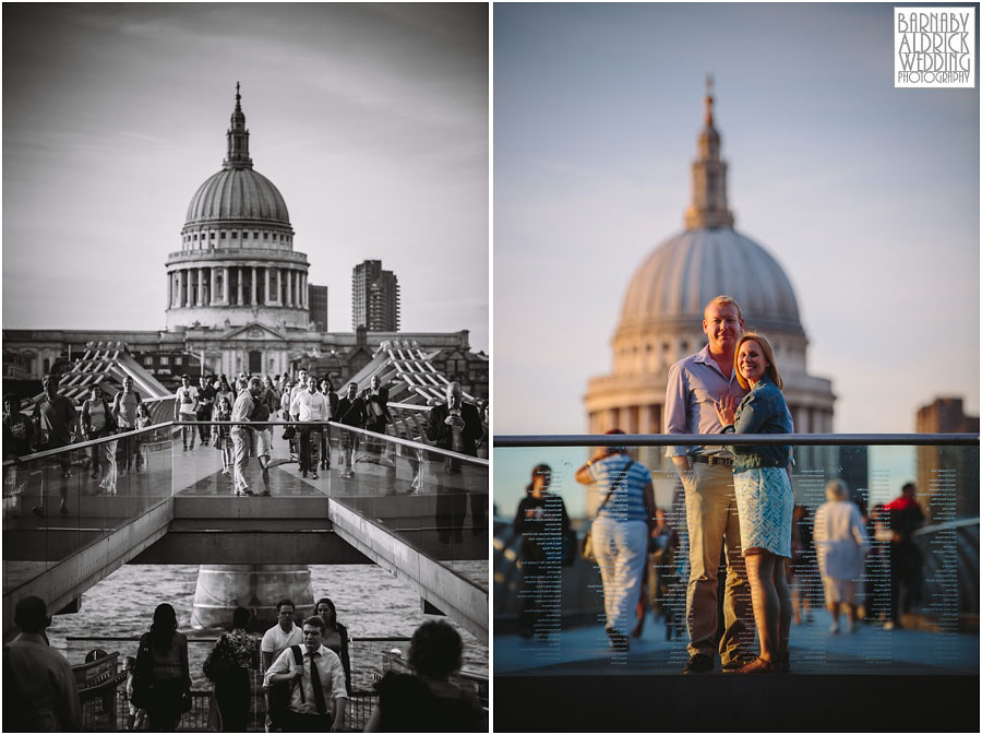 London Pre-wedding Photography 020.jpg