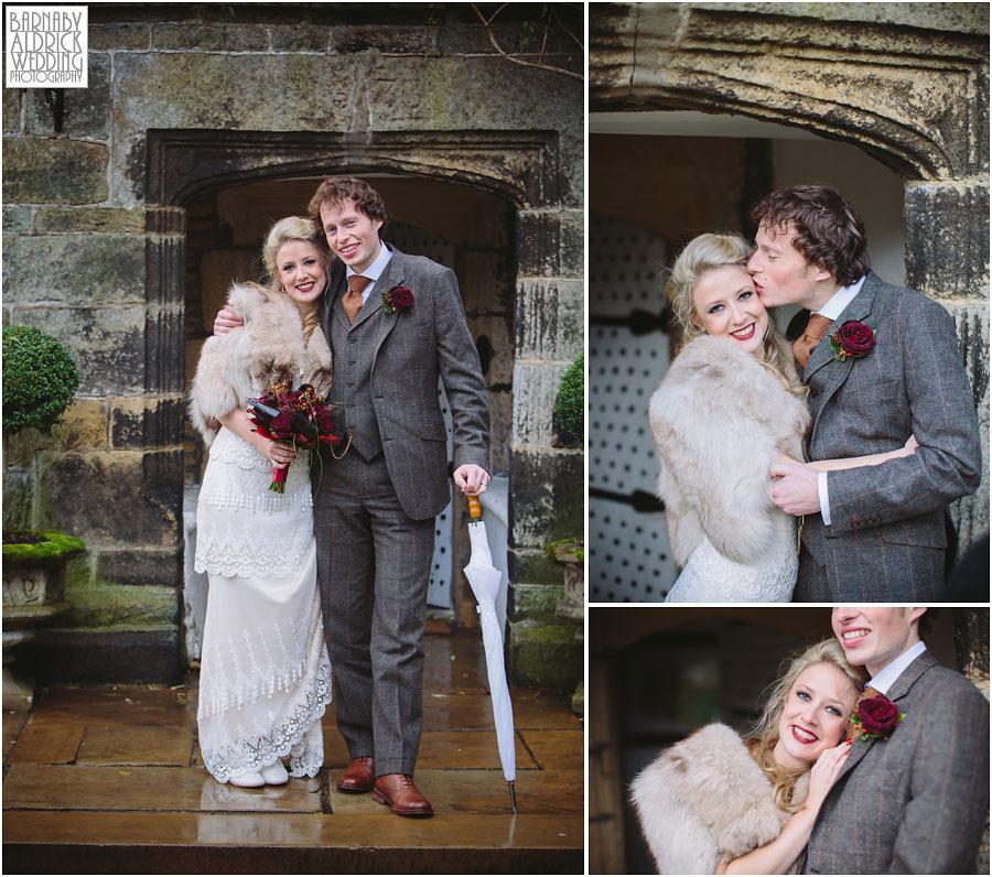 Holdsworth House Wedding Photography,Halifax Wedding Photography,Yorkshire Wedding Photographer,Barnaby Aldrick Wedding Photography,All Saints Church Holmfirth,