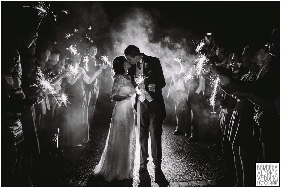 Sandburn Hall Wedding Photography,Sandburn Hall Wedding Photographer,Sandburn Hall York,Sandburn Hall Wedding,North Yorkshire Wedding Photography,Barnaby Aldrick Wedding Photography,Sandburn Hall Gold Course Wedding,Yorkshire Wedding Photography,