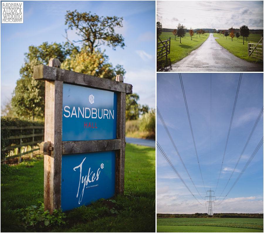 Sandburn Hall Wedding Photographer,Sandburn Hall York Wedding Photographer,York Wedding Photographer,Yorkshire Wedding Photographer,Sandburn Hall Flaxton,Barnaby Aldrick Wedding Photography,