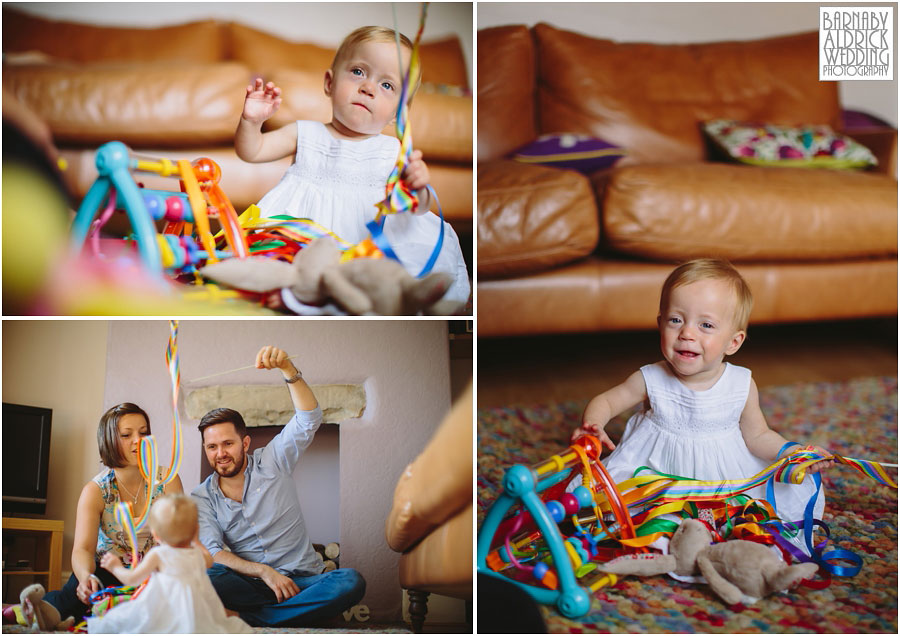 Family Photography by Barnaby Aldrick 004.jpg