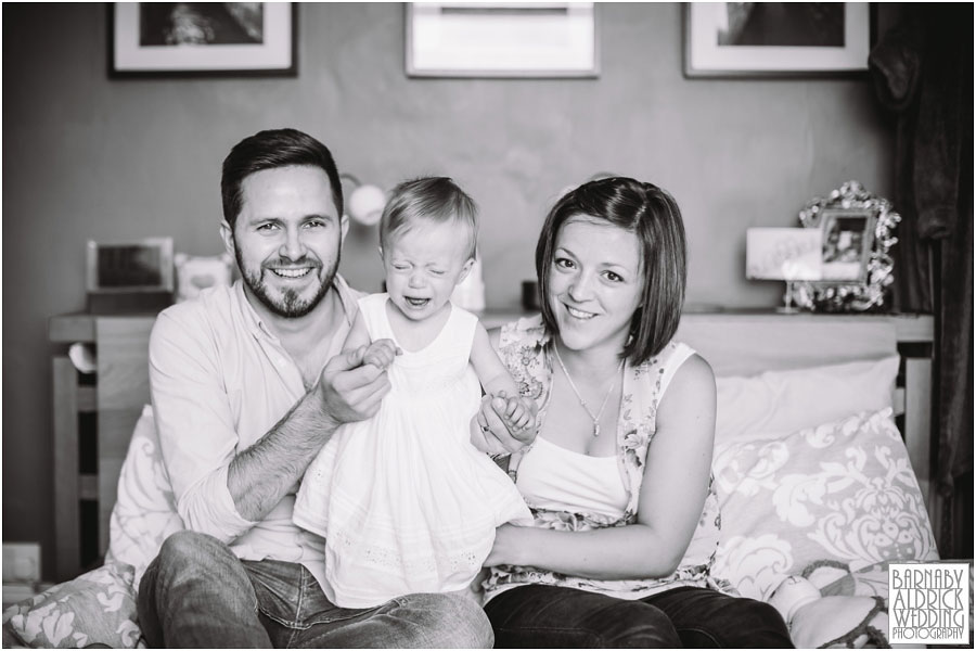 Family Photography by Barnaby Aldrick 014.jpg