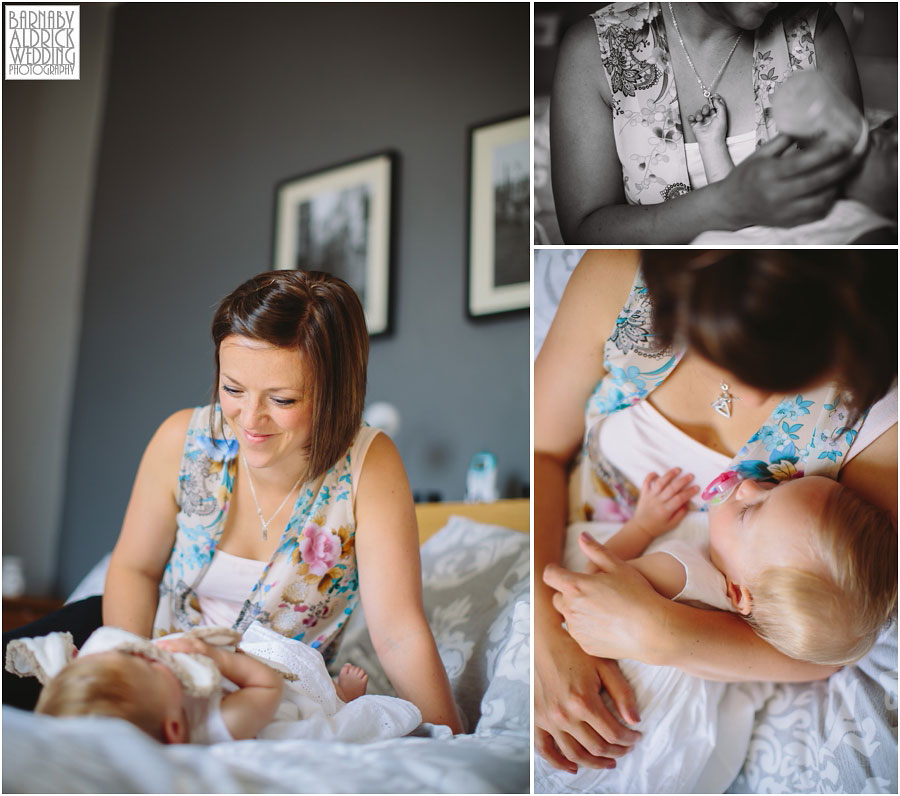 Family Photography by Barnaby Aldrick 015.jpg
