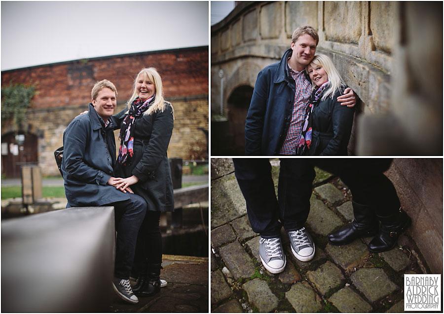 Leeds Wedding Photographer,Barnaby Aldrick Wedding Photography,