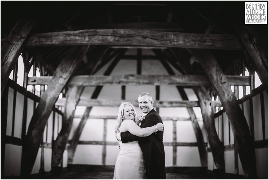 Arley Hall Wedding Photographer,Arley Hall Wedding Photography,