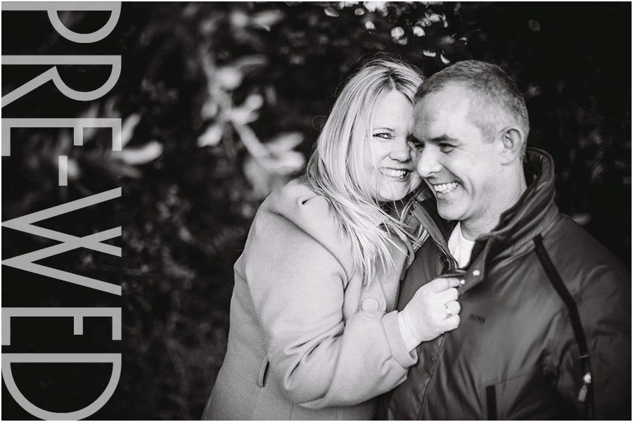 Arley Hall Wedding Photography,Arley Hall Wedding Photographer,Northwich Wedding Photography,