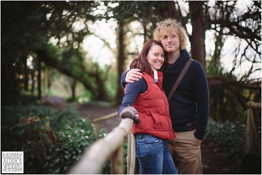 Hodsock Priory Wedding Photographer,Hodsock Priory Wedding Photography,Worksop Wedding,South Yorkshire Wedding Photographer