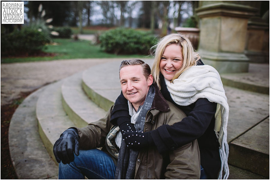 Roundhay Park Pre-wedding Photography 006.jpg