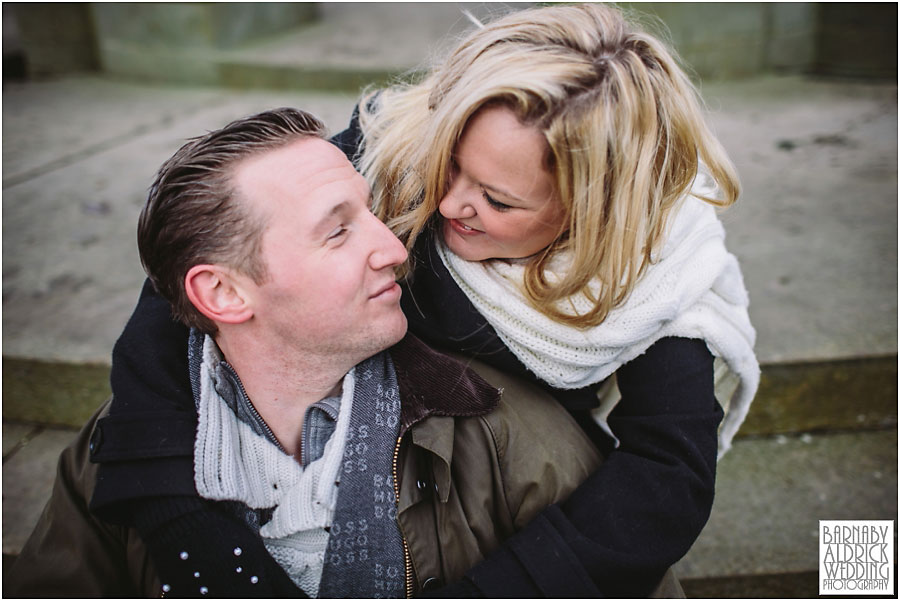 Roundhay Park Pre-wedding Photography 008.jpg