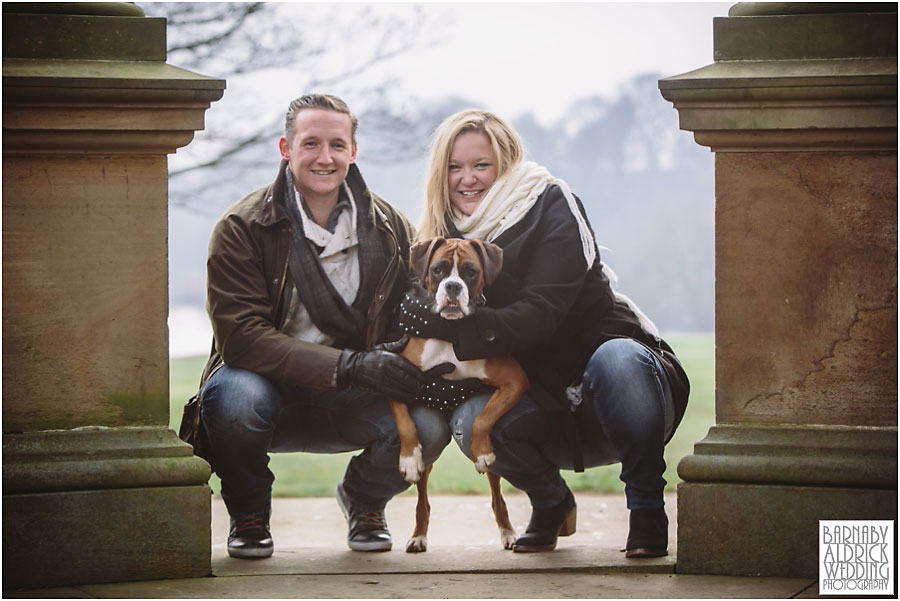 Roundhay Park Pre-wedding Photography 010.jpg