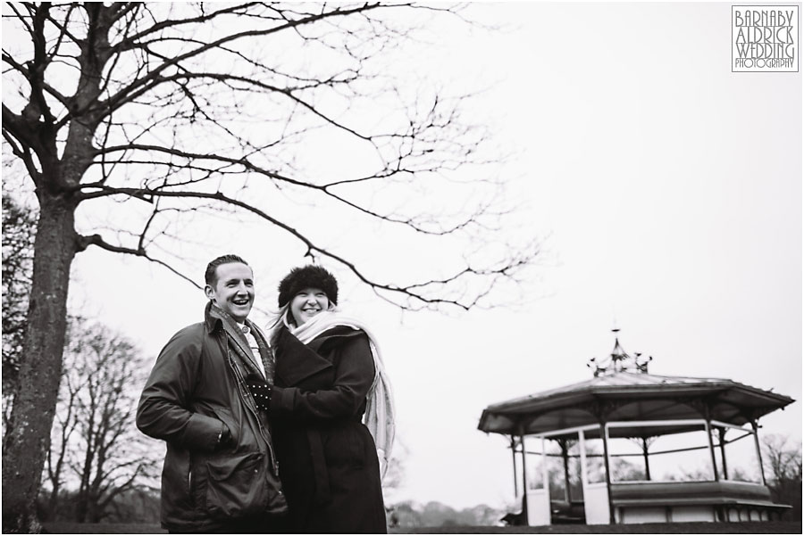 Roundhay Park Pre-wedding Photography 013.jpg
