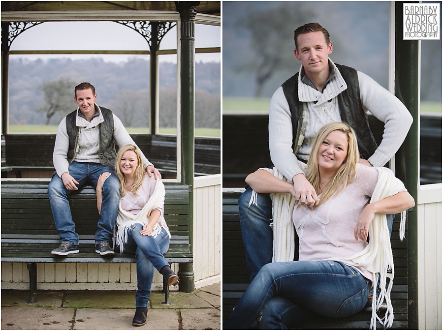 Roundhay Park Pre-wedding Photography 016.jpg