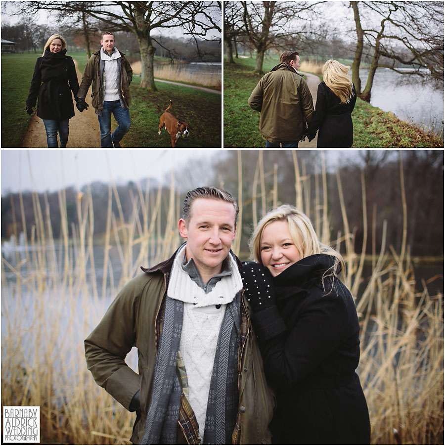 Roundhay Park Pre-wedding Photography 017.jpg