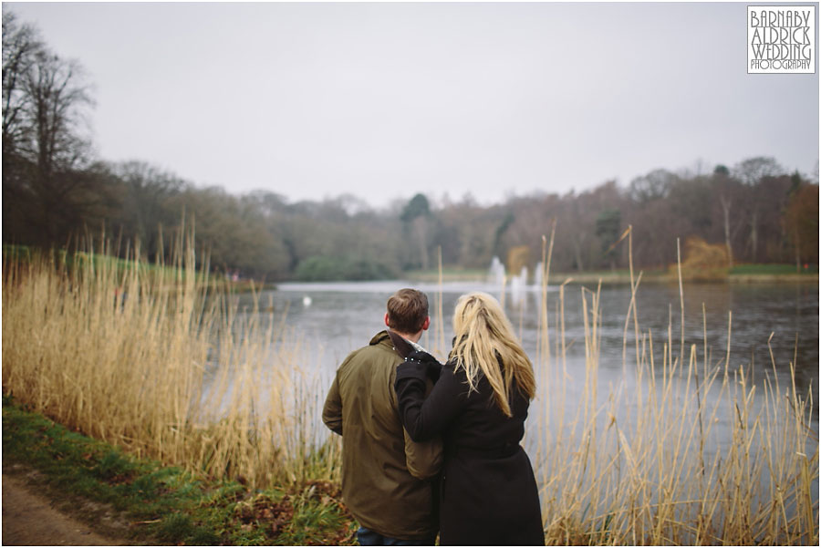 Roundhay Park Pre-wedding Photography 019.jpg