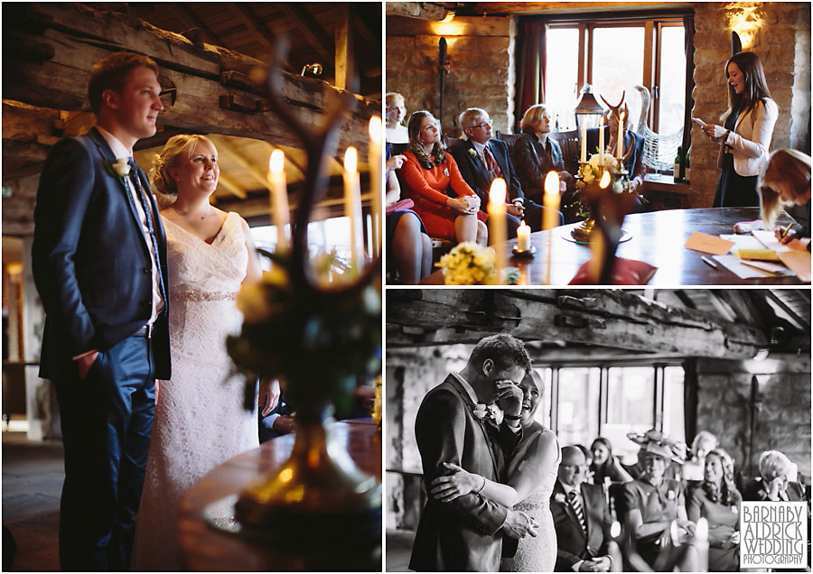 Star Inn Harome Wedding Photography,Barnaby Aldrick Wedding Photography,North Yorkshire Wedding Photographer,
