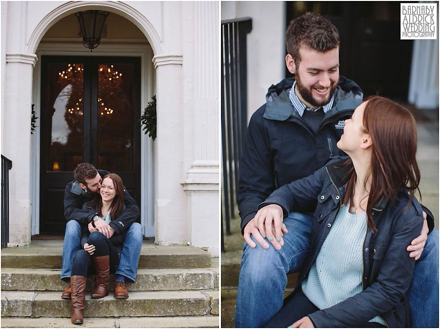 Goldsborough Hall Wedding Photography,Goldsborough Hall Wedding Photographer,Harrogate Wedding Photography,