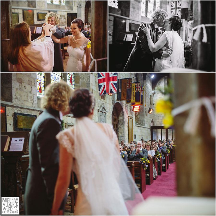 Hodsock Priory Wedding Photographer,Hodsock Priory Wedding Photography,Yorkshire Wedding Photography,