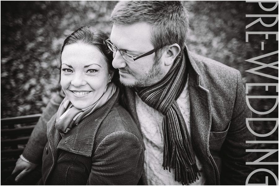 Kirkstall Abbey Pre-wedding Photography 001.jpg