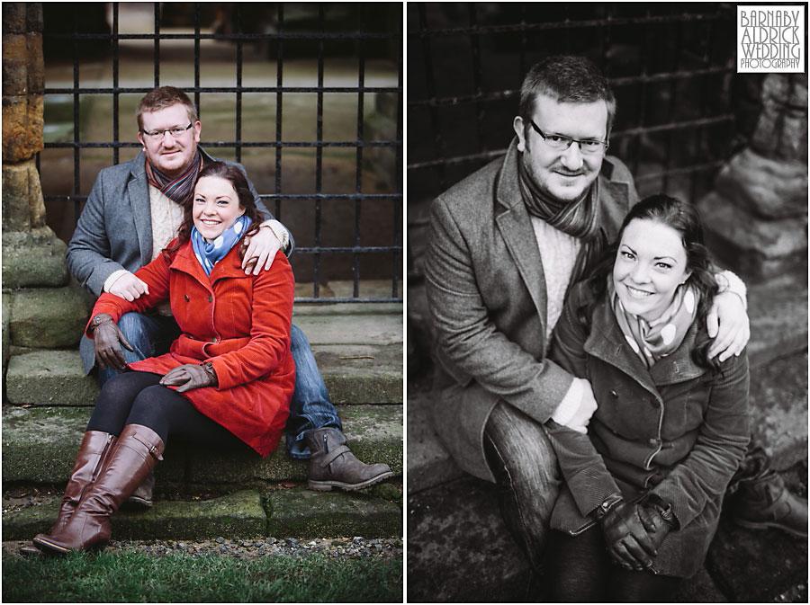 Kirkstall Abbey Pre-wedding Photography 006.jpg