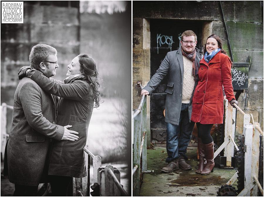 Kirkstall Abbey Pre-wedding Photography 011.jpg