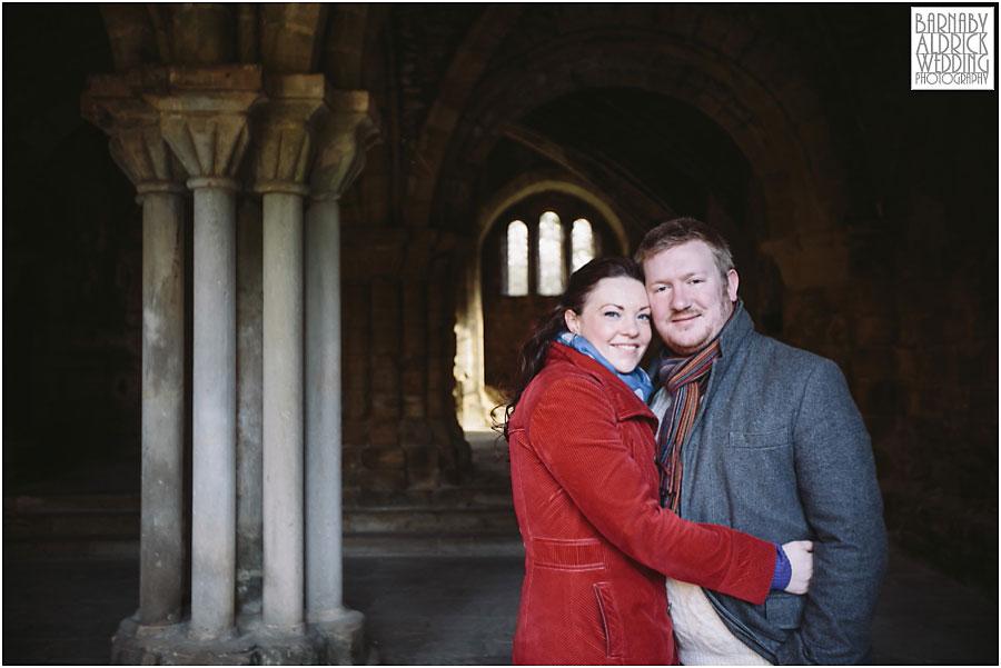 Kirkstall Abbey Pre-wedding Photography 022.jpg