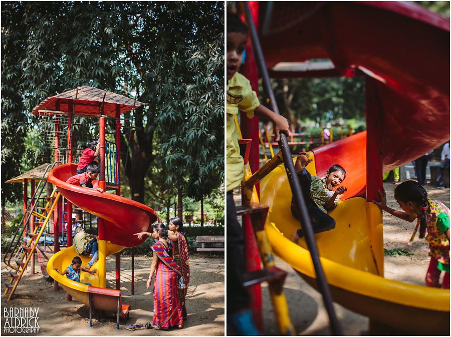 UK Destination Wedding Photographer, India Destination wedding photography