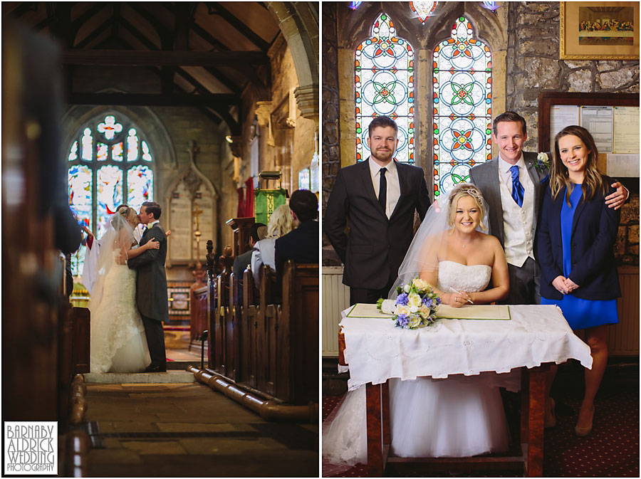 The Priory Cottages Wetherby,Yorkshire Wedding Photography,