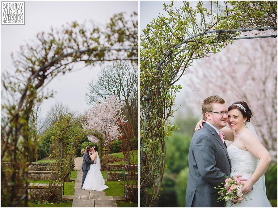Wood Hall Wedding Photography,Yorkshire Wedding Photographer Barnaby Aldrick,Wood Hall Linton Wetherby Wedding,