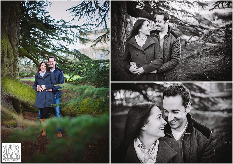 Harewood House Wedding Photography,Yorkshire Wedding Photographer,Barnaby Aldrick Wedding Photography,