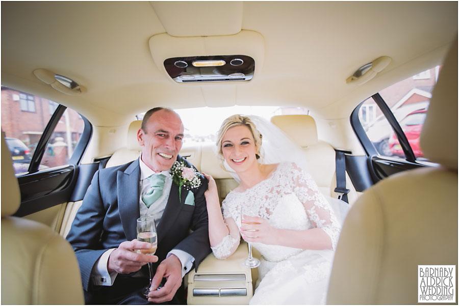 Heaton House Farm Wedding Photographer,Barnaby Aldrick Wedding Photography,Cheshire Wedding Photographer,