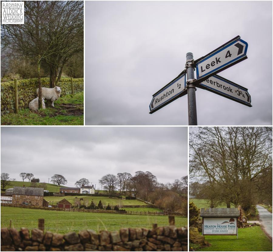 Heaton-House-Farm-Pre-Farm-Wedding-Photography-003.jpg